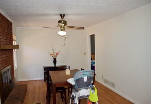4301 Oakbriar Place, Buford, GA - USA (photo 5)