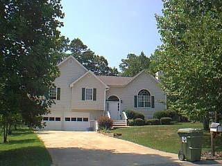 173 N Springs Court, Acworth, GA - USA (photo 1)
