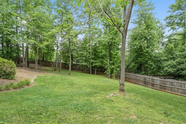 4906 Vinings Ridge Trail Se, Mableton, GA - USA (photo 5)