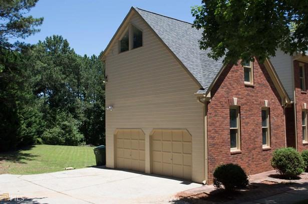 140 Hillcrest Point, Fayetteville, GA - USA (photo 3)