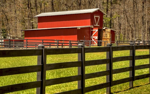 431 Toccoa Farm Road, Morganton, GA - USA (photo 2)