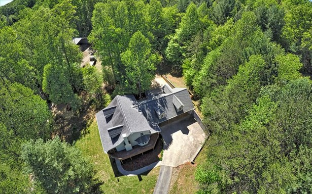 258 Green Acres Rd, Blairsville, GA - USA (photo 5)