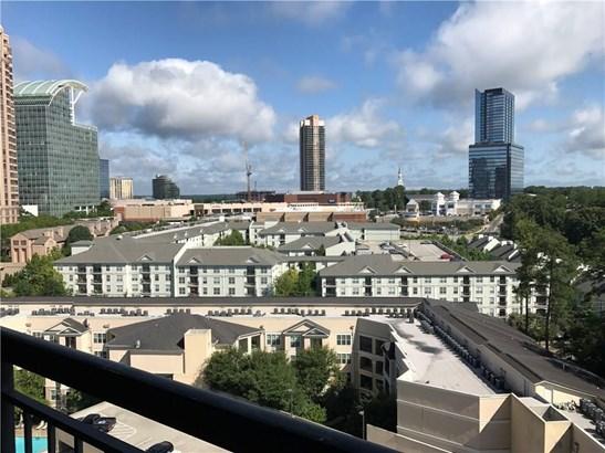 3481 Lakeside Drive Ne 1801, Atlanta, GA - USA (photo 1)