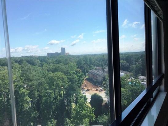 3481 Lakeside Drive Ne 1801, Atlanta, GA - USA (photo 4)
