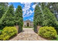 13560a Blakmaral Lane, Milton, GA - USA (photo 1)