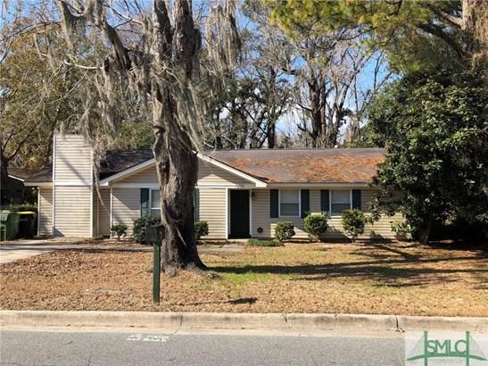 4709 Spring Hill Road, Savannah, GA - USA (photo 1)