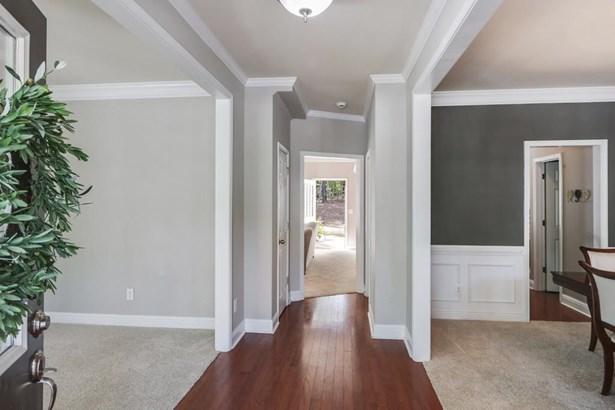 178 Treadstone Lane, Dallas, GA - USA (photo 3)