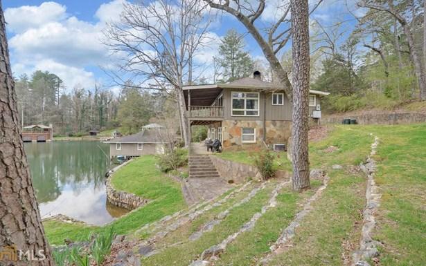 6 Piney Pt, Lakemont, GA - USA (photo 5)