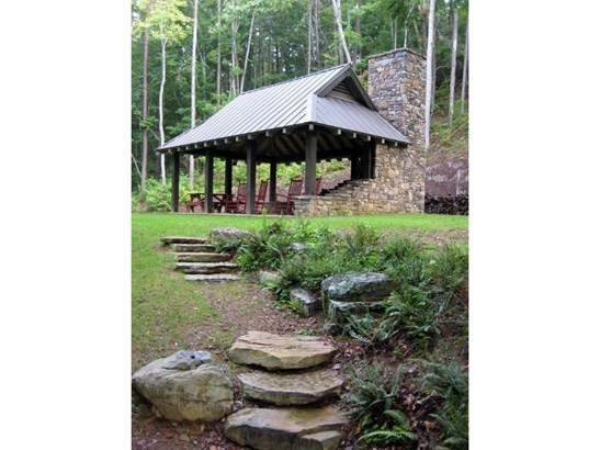 24 Tanager Trail, Ellijay, GA - USA (photo 5)