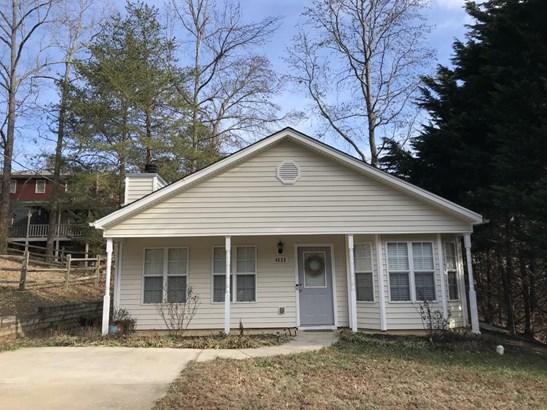 4625 Brookwood Drive, Cumming, GA - USA (photo 1)