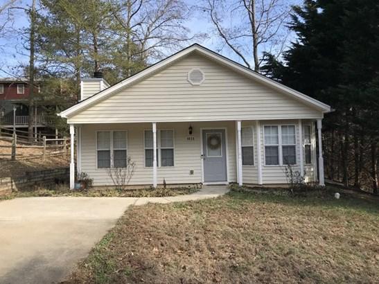 4625 Brookwood Drive, Cumming, GA - USA (photo 2)