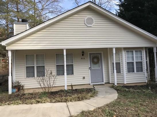 4625 Brookwood Drive, Cumming, GA - USA (photo 3)