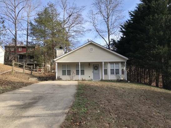 4625 Brookwood Drive, Cumming, GA - USA (photo 4)