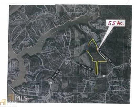 5325 Dudley Hill Rd A, Gainesville, GA - USA (photo 2)