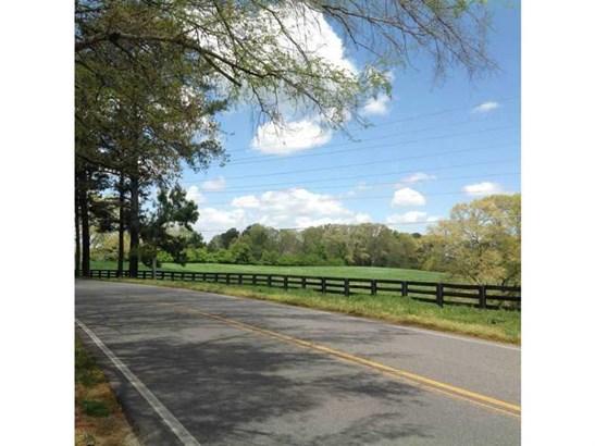 3256 Union Hill Road, Alpharetta, GA - USA (photo 4)