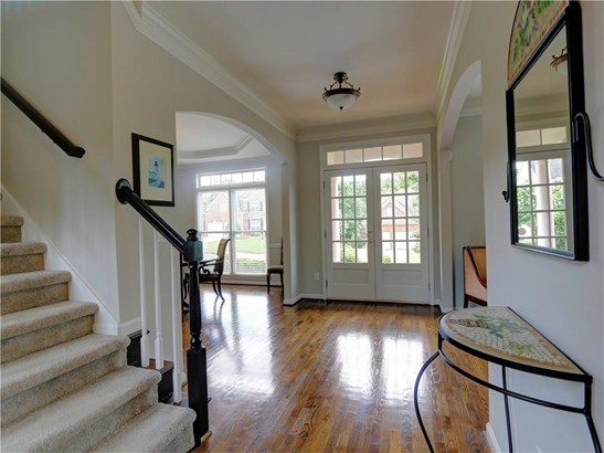 3511 Bonaire Bluff, Marietta, GA - USA (photo 2)