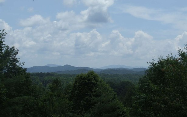 126 Austin Mountain Road, Mineral Bluff, GA - USA (photo 1)