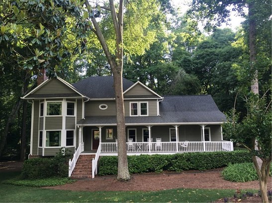 1231 Meadowmist Way Sw, Marietta, GA - USA (photo 1)