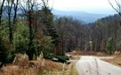 Chatsworth, GA - USA (photo 1)