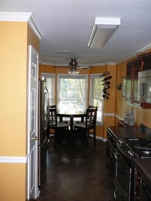 488 Salem Woods Drive, Marietta, GA - USA (photo 5)