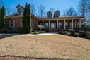 908 Glen Wilkie Trail, Ball Ground, GA - USA (photo 1)