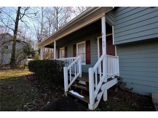 163 Oak Landing Circle, Douglasville, GA - USA (photo 4)