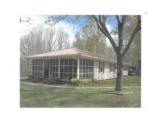 99 Colony Drive, Dahlonega, GA - USA (photo 2)