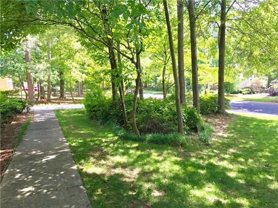 2430 Prince Howard Trail, Marietta, GA - USA (photo 4)