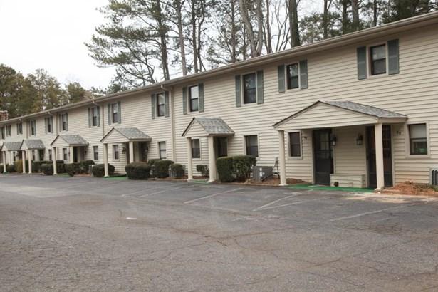 2079 Pine Tree Drive 61, Buford, GA - USA (photo 1)