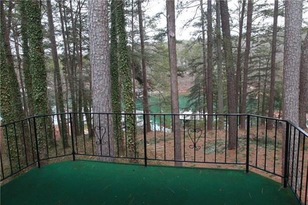 2079 Pine Tree Drive 61, Buford, GA - USA (photo 2)