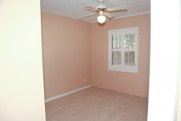 2079 Pine Tree Drive 61, Buford, GA - USA (photo 5)