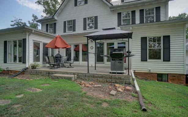 277 Eagle Dr, Blairsville, GA - USA (photo 3)
