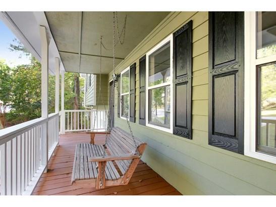 9025 Sumit Wood Drive, Kennesaw, GA - USA (photo 3)