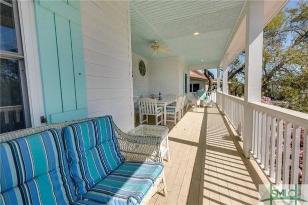 209 Lovell Avenue, Tybee Island, GA - USA (photo 3)