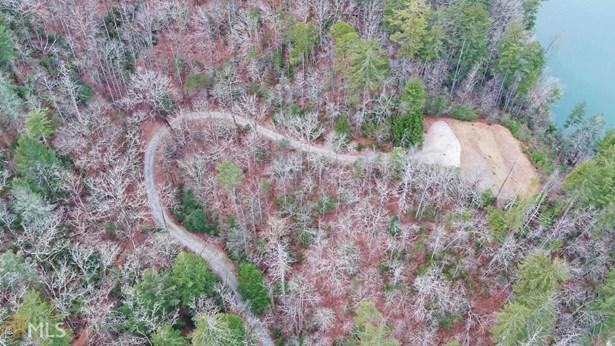 1 Bear Gap Rd, Lakemont, GA - USA (photo 4)