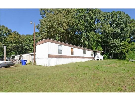 1400 Oak Lane, Acworth, GA - USA (photo 2)