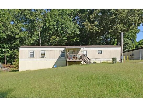 1400 Oak Lane, Acworth, GA - USA (photo 3)