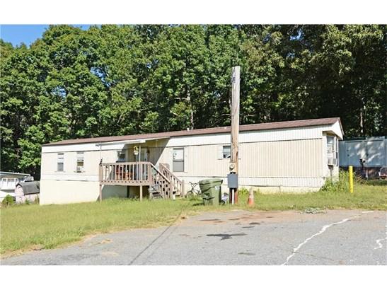 1400 Oak Lane, Acworth, GA - USA (photo 4)