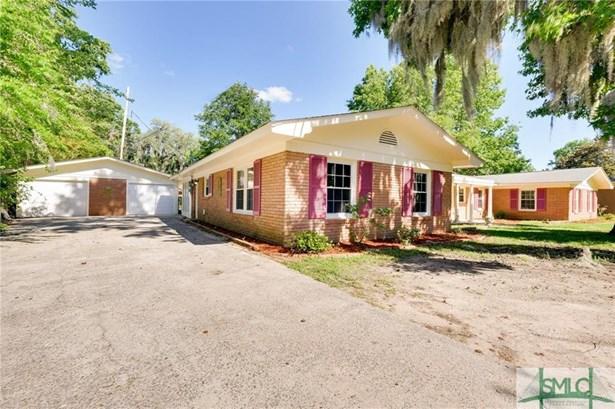 6002 Waters Avenue, Savannah, GA - USA (photo 2)