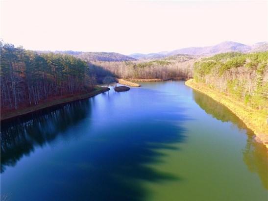 5618 Highway 52, Dawsonville, GA - USA (photo 2)