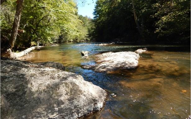 132 Adventure Trail, Ellijay, GA - USA (photo 2)
