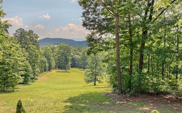 150 Unicorn Trail, Blairsville, GA - USA (photo 2)