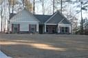 51 Bridgemill Run, Douglasville, GA - USA (photo 1)