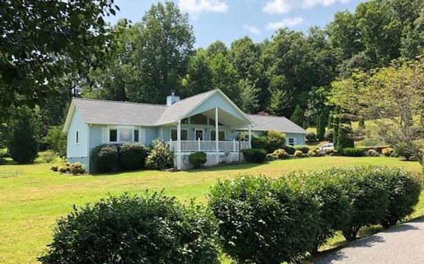 5204 Meadow Drive, Young Harris, GA - USA (photo 1)