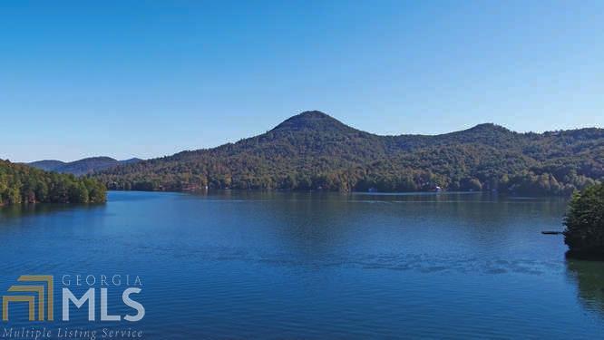 53 Chiggerchaw Ridge, Clarkesville, GA - USA (photo 2)