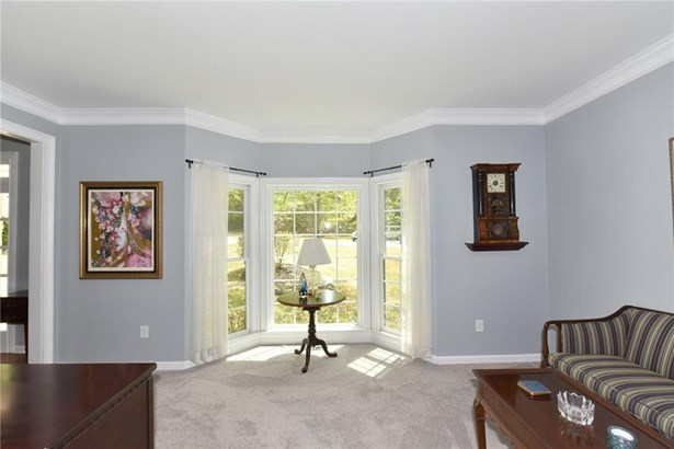 4354 Summit View, Marietta, GA - USA (photo 5)