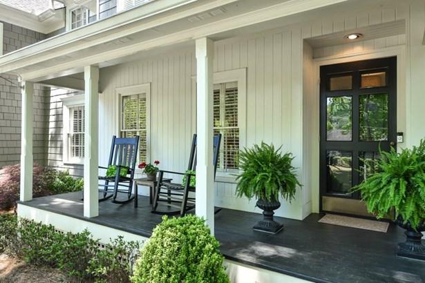 941 Glenbrook Drive Nw, Atlanta, GA - USA (photo 2)