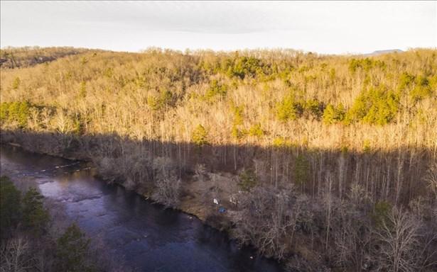 1021 North Toccoa River, Mineral Bluff, GA - USA (photo 2)