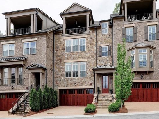 3884 Paces Lookout Drive, Atlanta, GA - USA (photo 2)