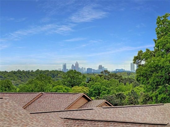 3884 Paces Lookout Drive, Atlanta, GA - USA (photo 3)